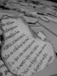 http://www.flickr.com/photos/marianaclara/1480513187/in/photostream/