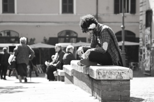 foto: Simone Artibani, no Flickr
