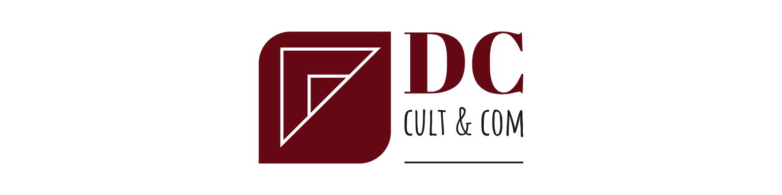 Drops Culturais